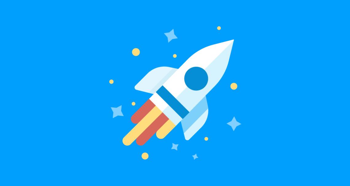 Launch website Ageré